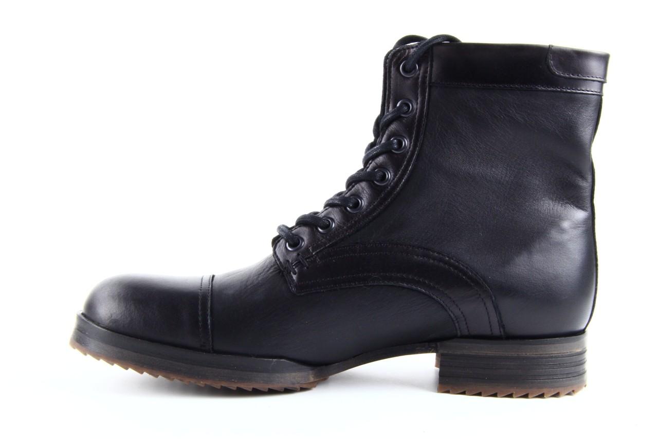Armani jeans z6584 77 black - armani jeans - nasze marki 10