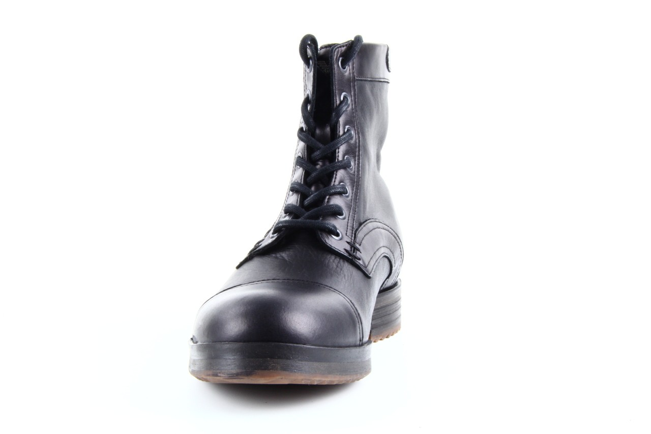 Armani jeans z6584 77 black 9
