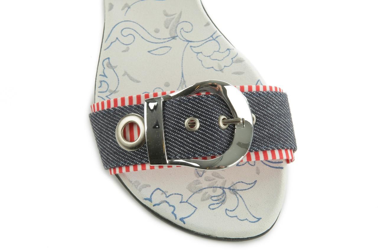 Azaleia 170 171 jeans navy - azaleia - nasze marki 12