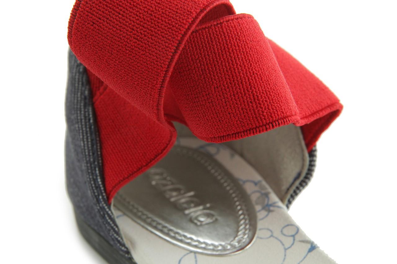 Azaleia 170 171 jeans navy - azaleia - nasze marki 13