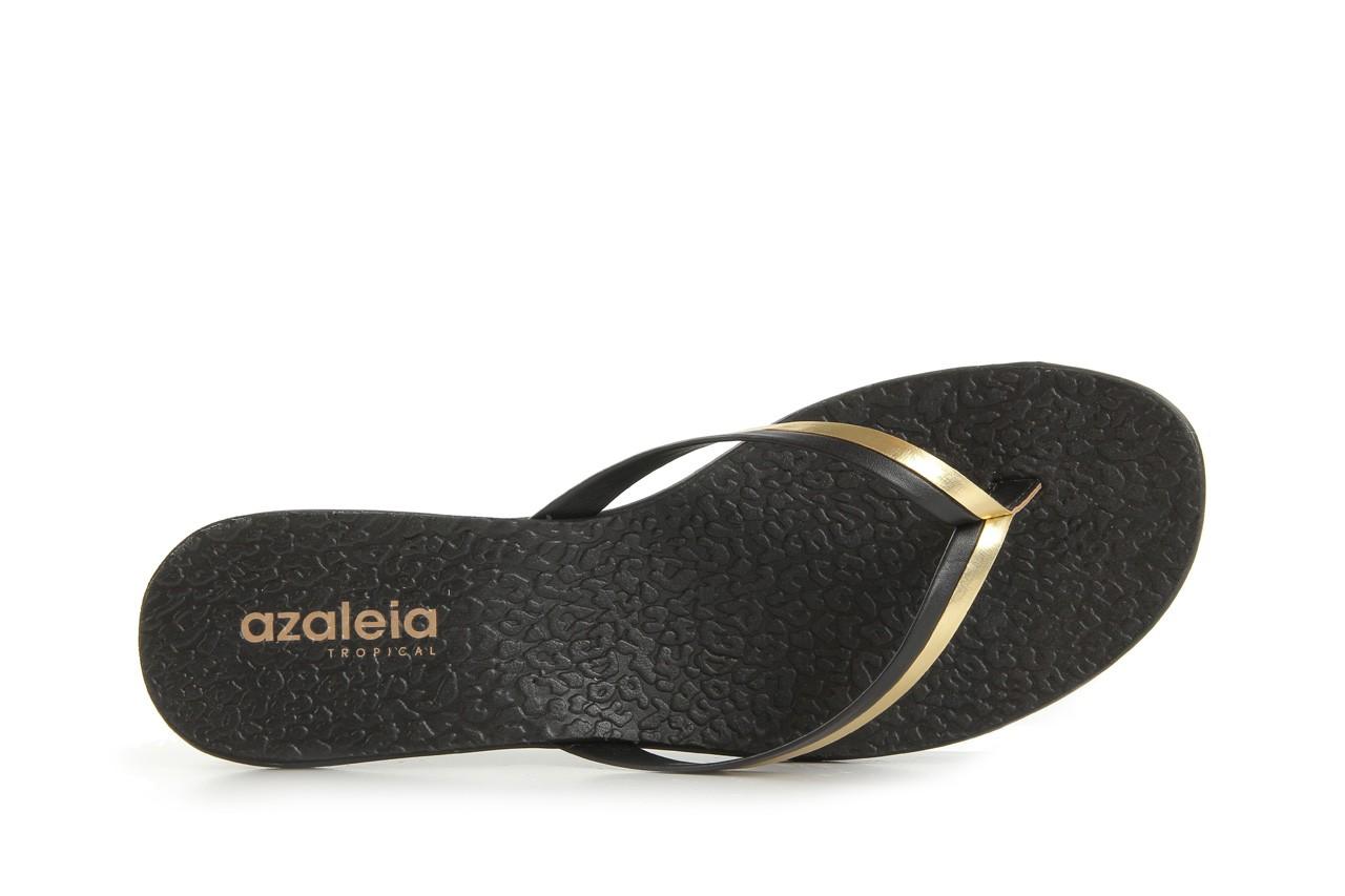 Azaleia 222 350 napa black - azaleia - nasze marki 9