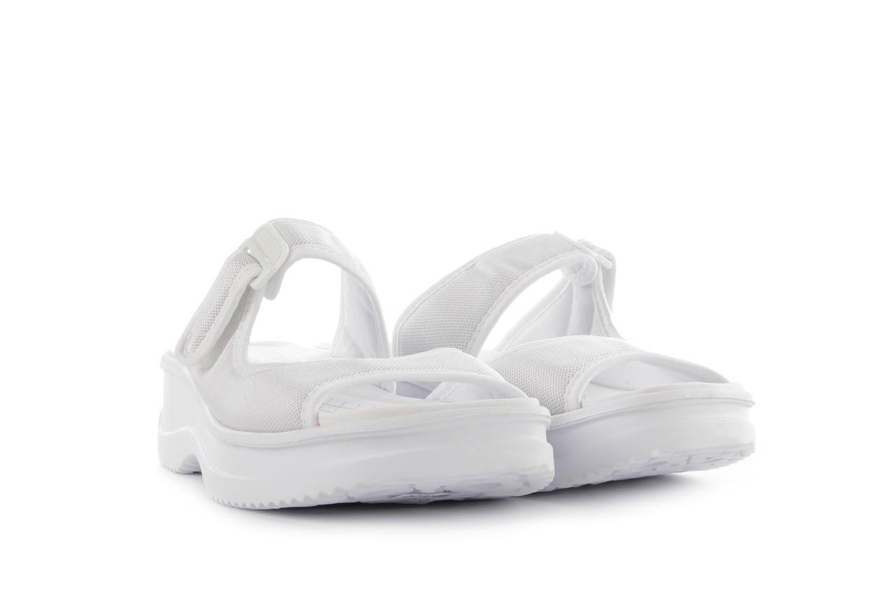 Azaleia 320 324 white - azaleia - nasze marki 7