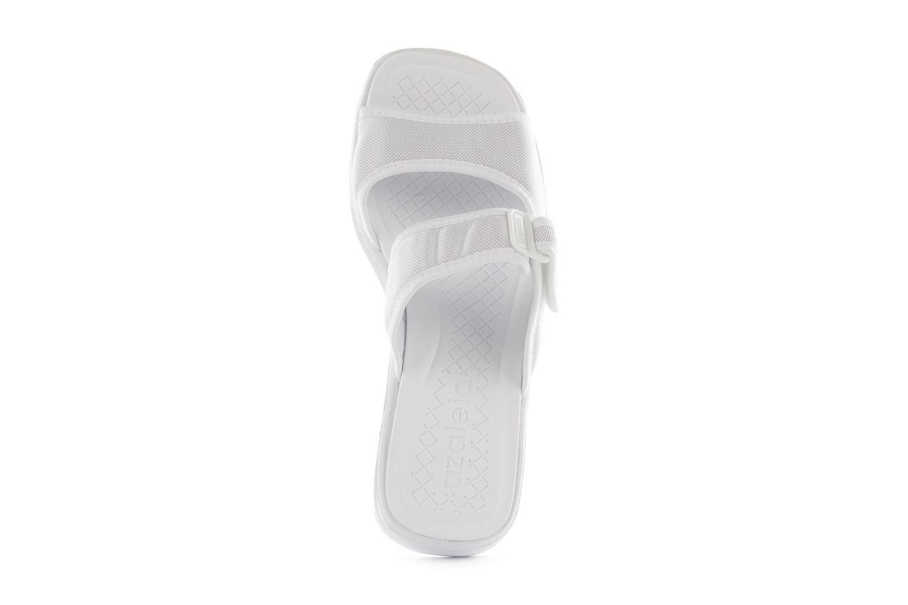 Azaleia 320 324 white - azaleia - nasze marki 10