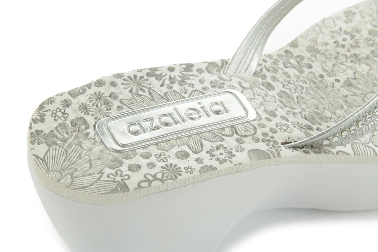 Azaleia 405 406 silver - azaleia - nasze marki 13