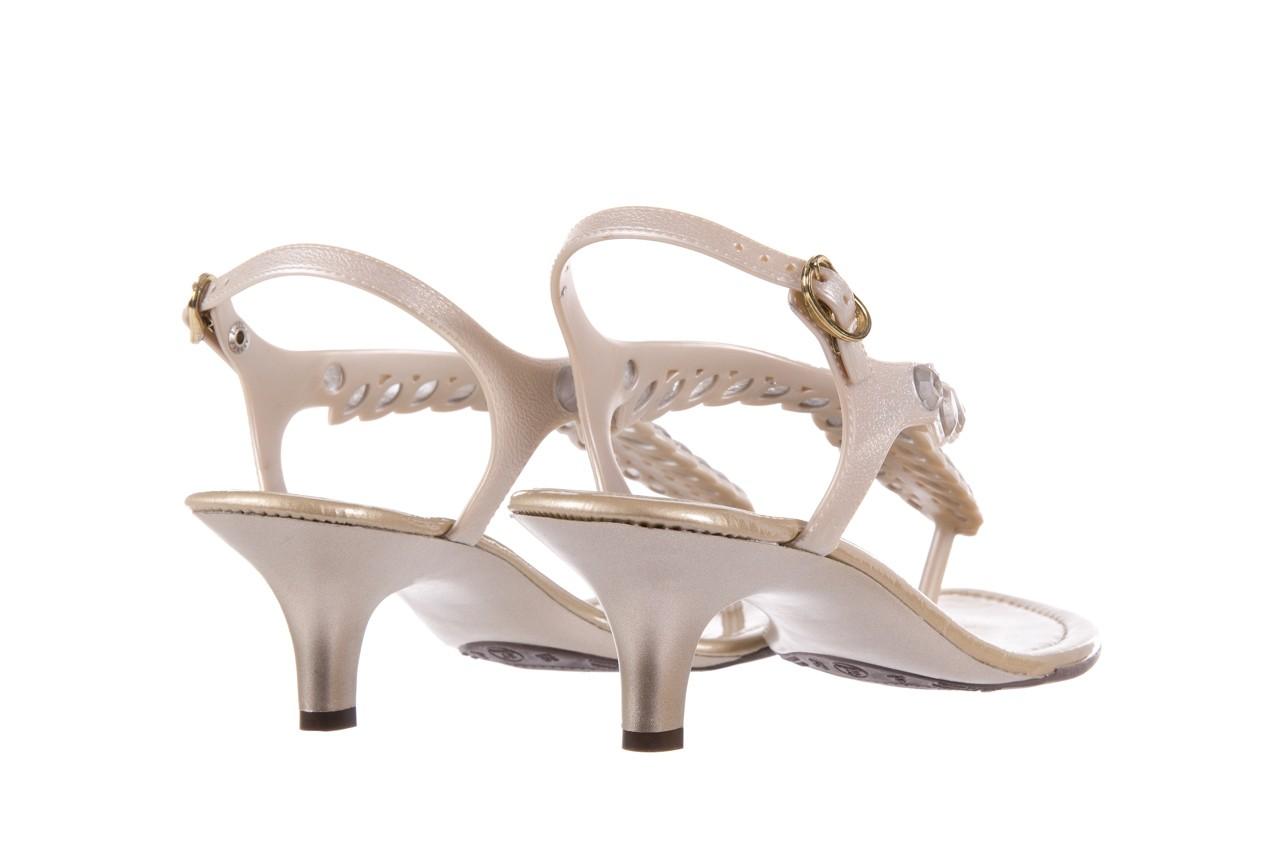 Azaleia 411-grazi400 gold - azaleia - nasze marki 9