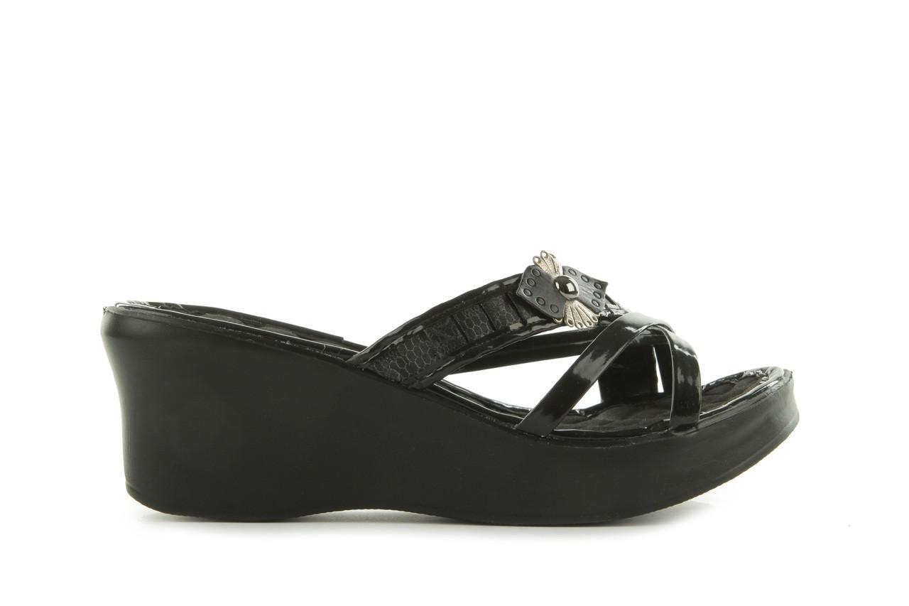 Azaleia 450 452 black - azaleia - nasze marki 7