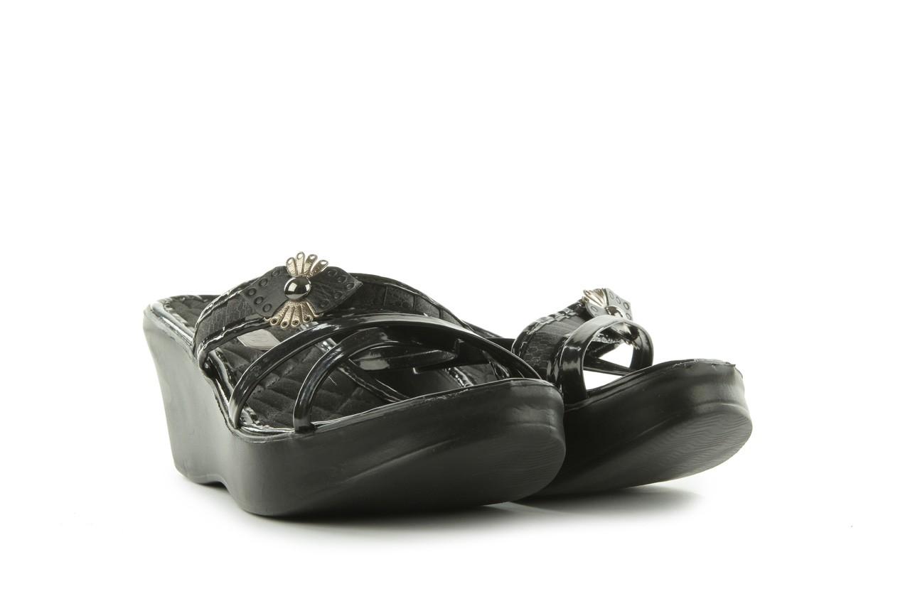 Azaleia 450 452 black - azaleia - nasze marki 8