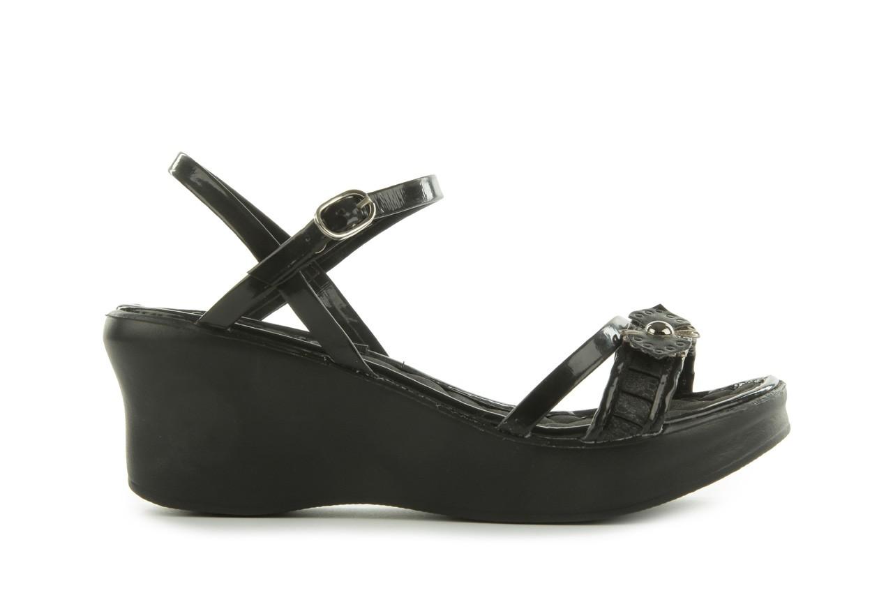 Azaleia 450 454 black - azaleia - nasze marki 7