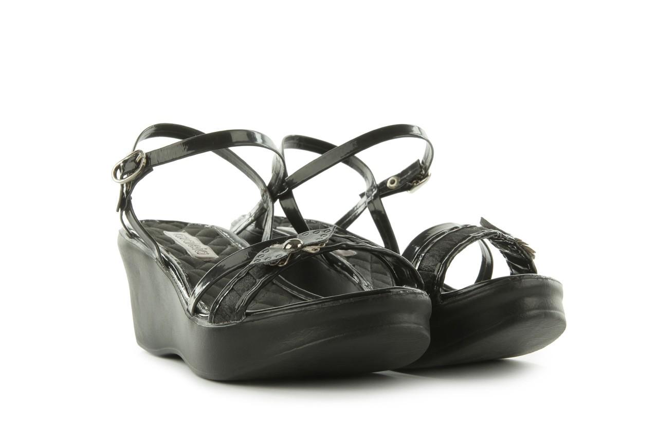 Azaleia 450 454 black - azaleia - nasze marki 8