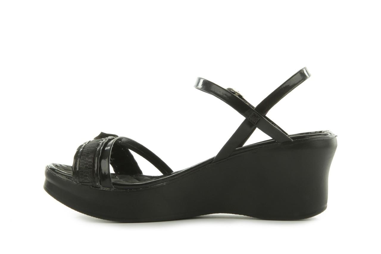 Azaleia 450 454 black - azaleia - nasze marki 9