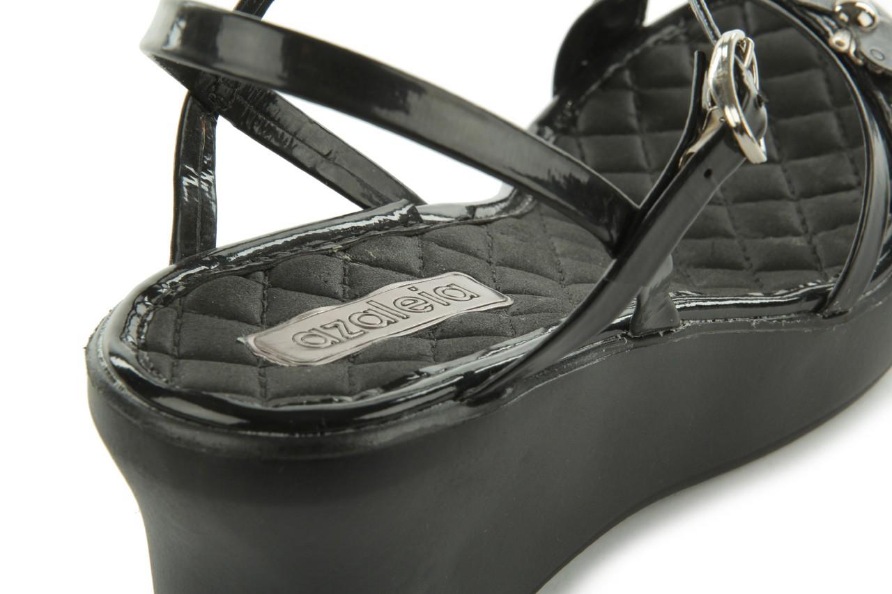 Azaleia 450 454 black - azaleia - nasze marki 13
