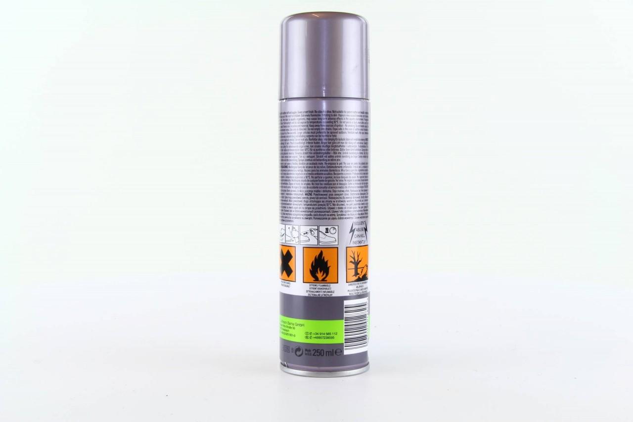 Bama tłuszcz w spray'u 250 ml - pasty i impregnaty - pielęgnacja - kobieta 3