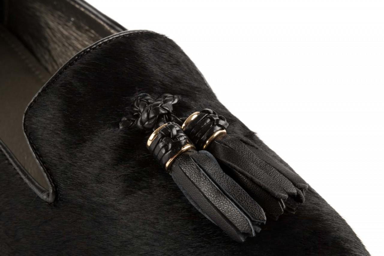 Bayla-018 1133-136 black black - bayla - nasze marki 11