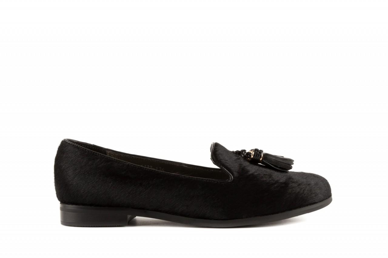 Bayla-018 1133-136 black black - bayla - nasze marki 6