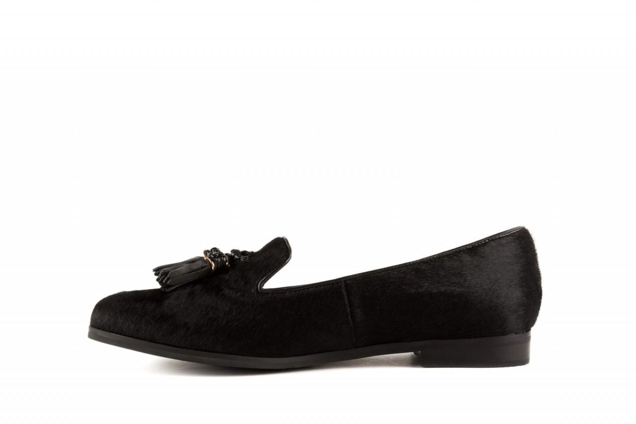 Bayla-018 1133-136 black black - bayla - nasze marki 8