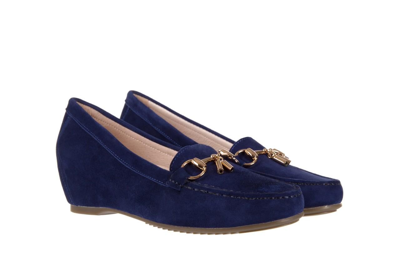 Bayla-018 1647-12 navy blue - bayla - nasze marki 7