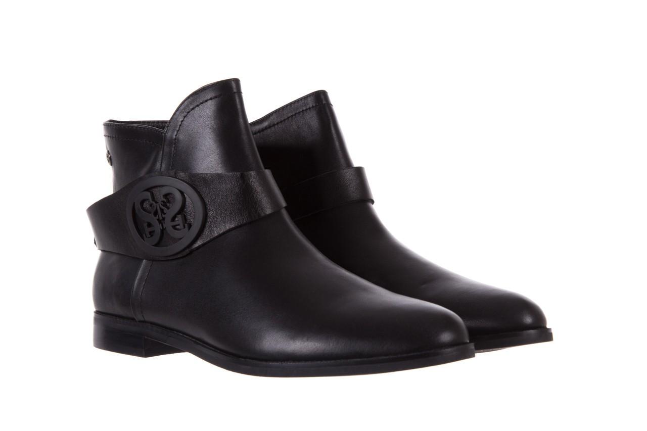 Bayla-018 1749h-x1 black - bayla - nasze marki 8
