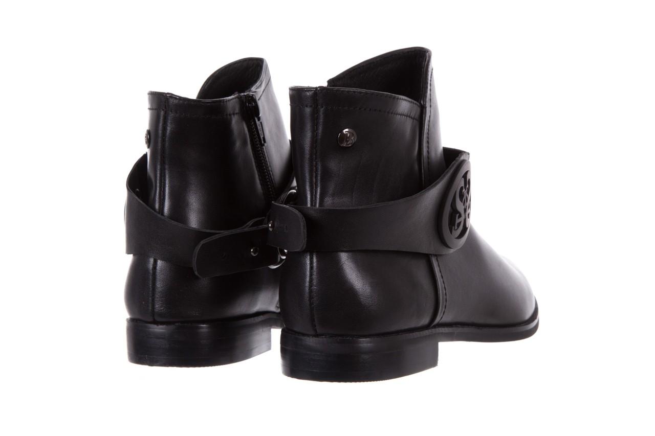 Bayla-018 1749h-x1 black - bayla - nasze marki 10