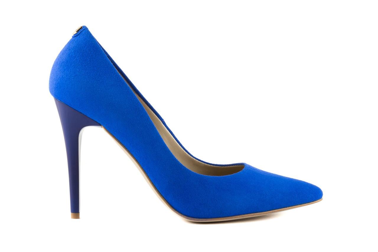 Bayla-056 1819-601 niebieski - bayla - nasze marki 5