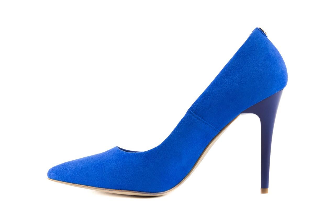 Bayla-056 1819-601 niebieski - bayla - nasze marki 7