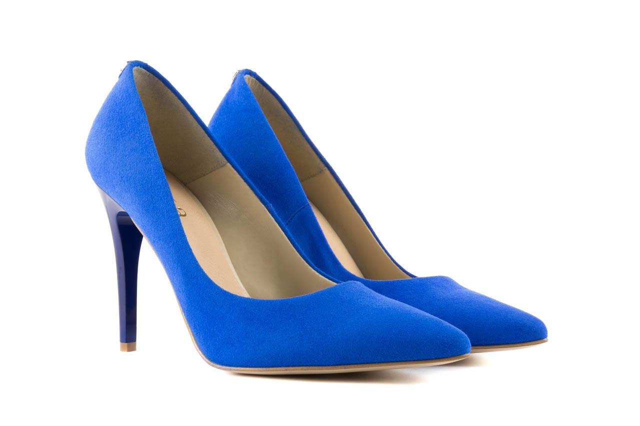 Bayla-056 1819-601 niebieski - bayla - nasze marki 6