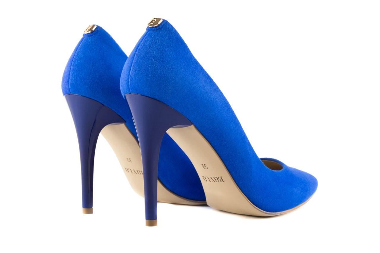 Bayla-056 1819-601 niebieski - bayla - nasze marki 8