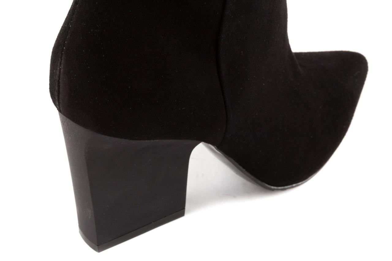 Bayla-056 1879-21 czarny - bayla - nasze marki 11