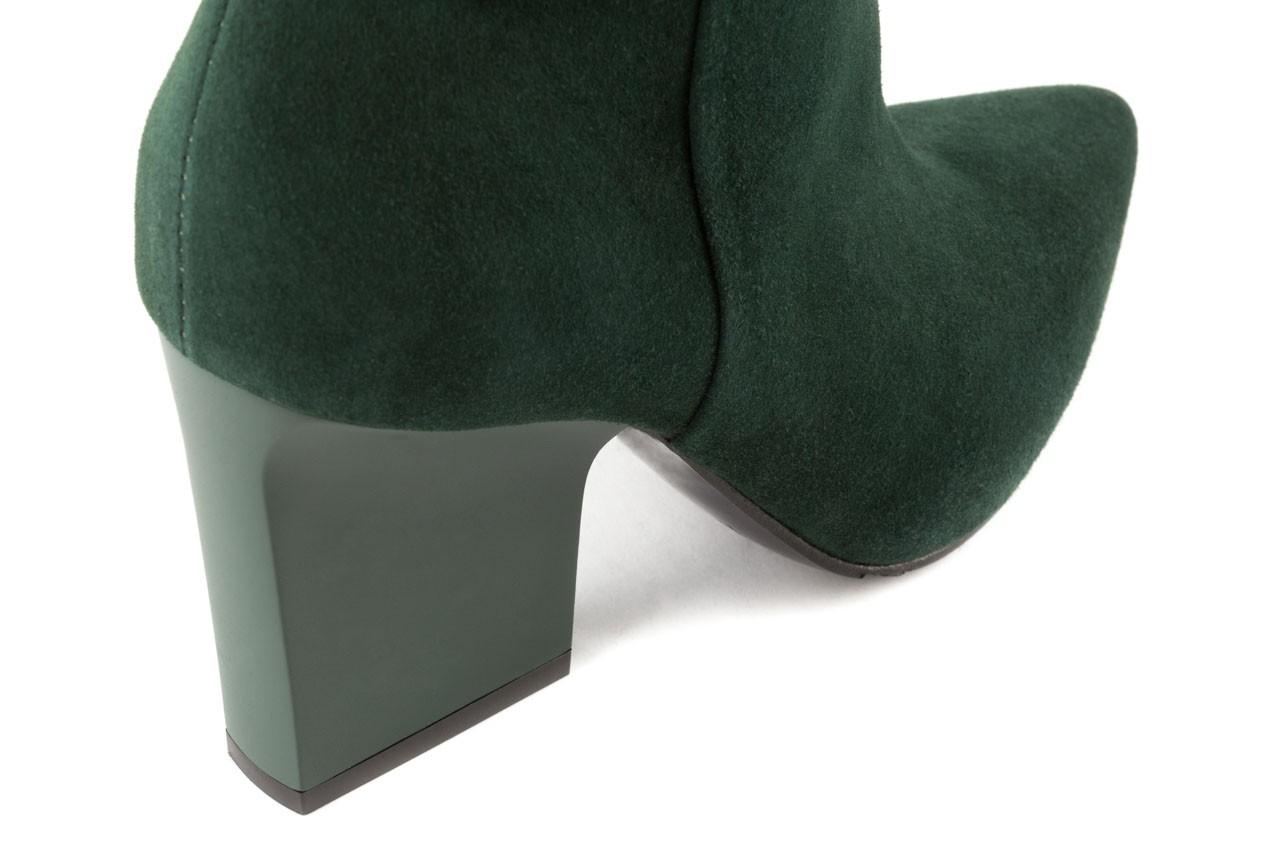 Bayla-056 1879-749 zielony - bayla - nasze marki 11