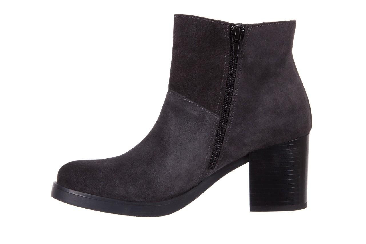 Bayla-070 6591745 fashion grey - bayla - nasze marki 9