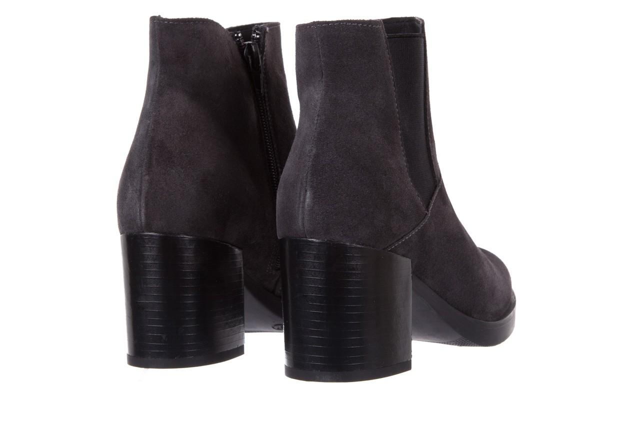 Bayla-070 6591745 fashion grey - bayla - nasze marki 10