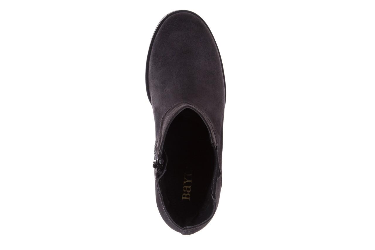 Bayla-070 6591745 fashion grey - bayla - nasze marki 11