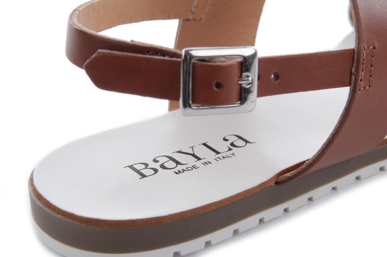 Bayla-093 7193 white tan - bayla - nasze marki 11