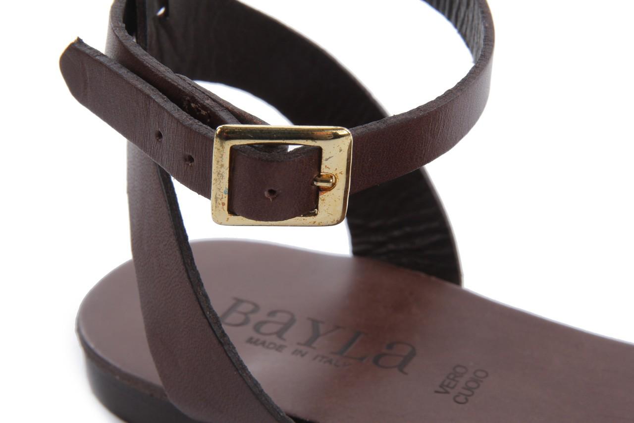Bayla-093 7464 t. moro bronze - bayla - nasze marki 13