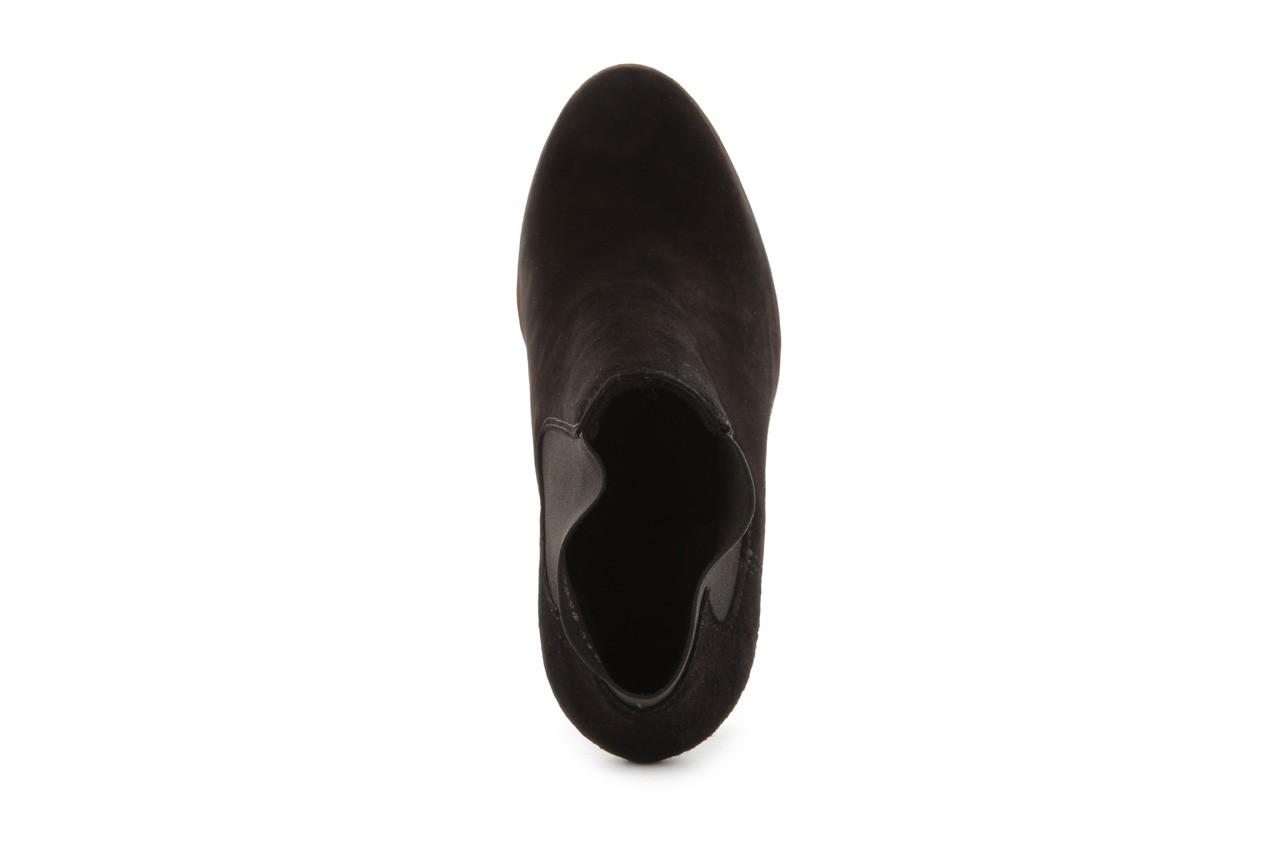 Botki bayla-099 8580 czarny, skóra naturalna - bayla - nasze marki 10