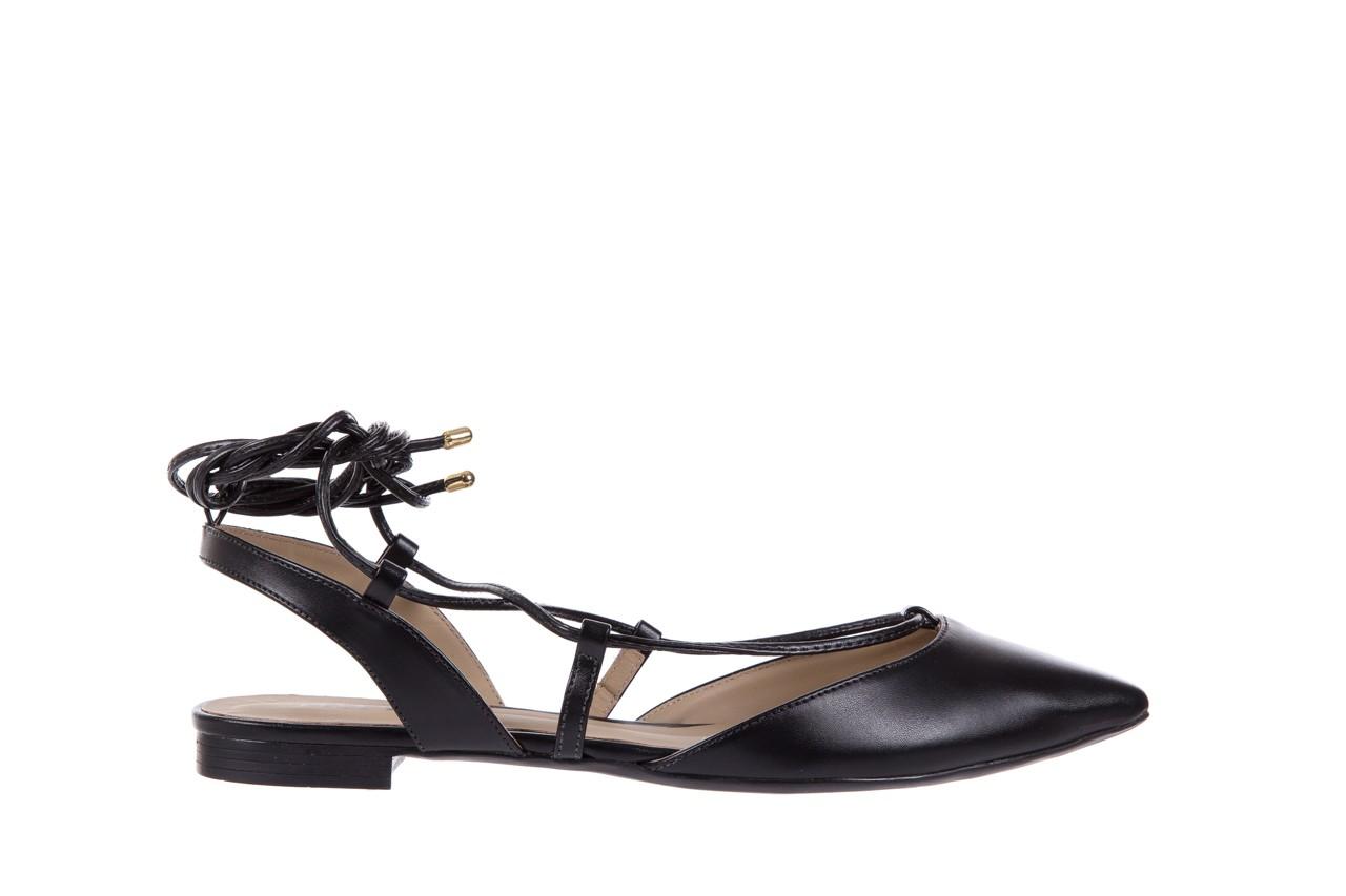 Sandały bayla-109 908008 napa black, czarny, skóra ekologiczna - bayla - nasze marki 7
