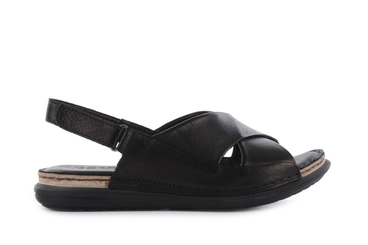 Bayla-112 473-462-329 siyah - black - bayla - nasze marki 6