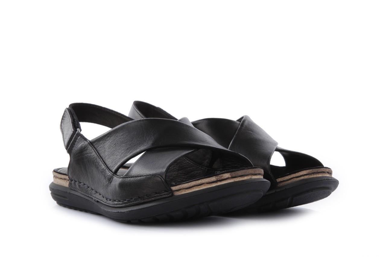 Bayla-112 473-462-329 siyah - black - bayla - nasze marki 7