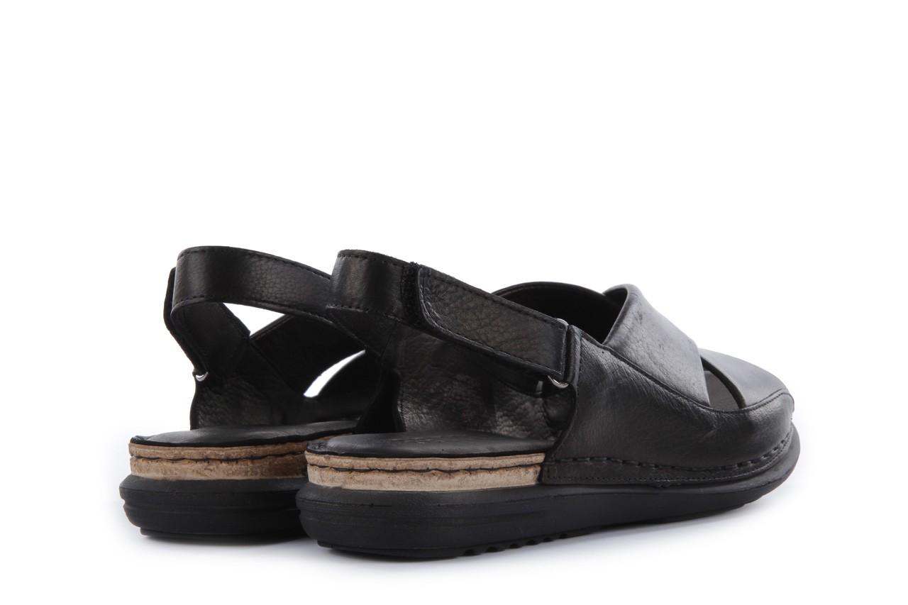 Bayla-112 473-462-329 siyah - black - bayla - nasze marki 9