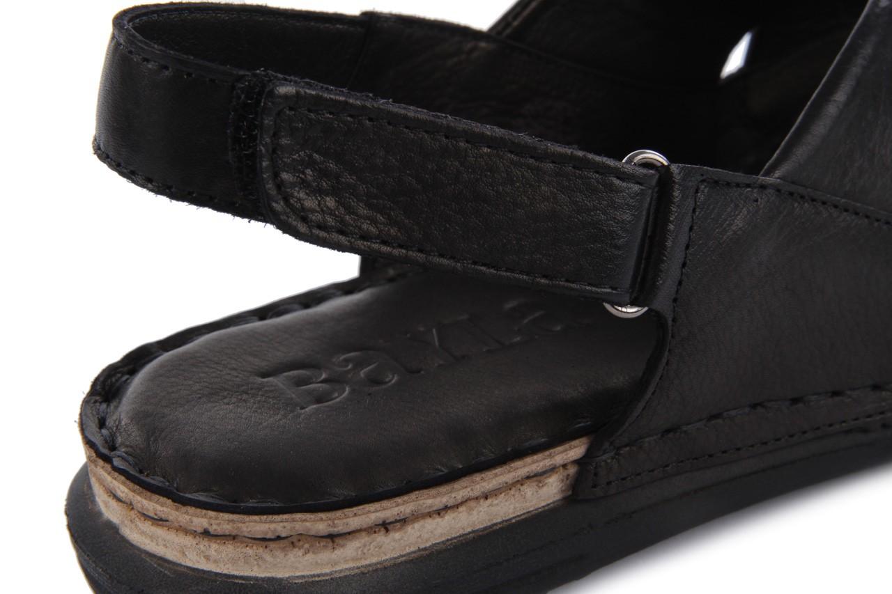 Bayla-112 473-462-329 siyah - black - bayla - nasze marki 11