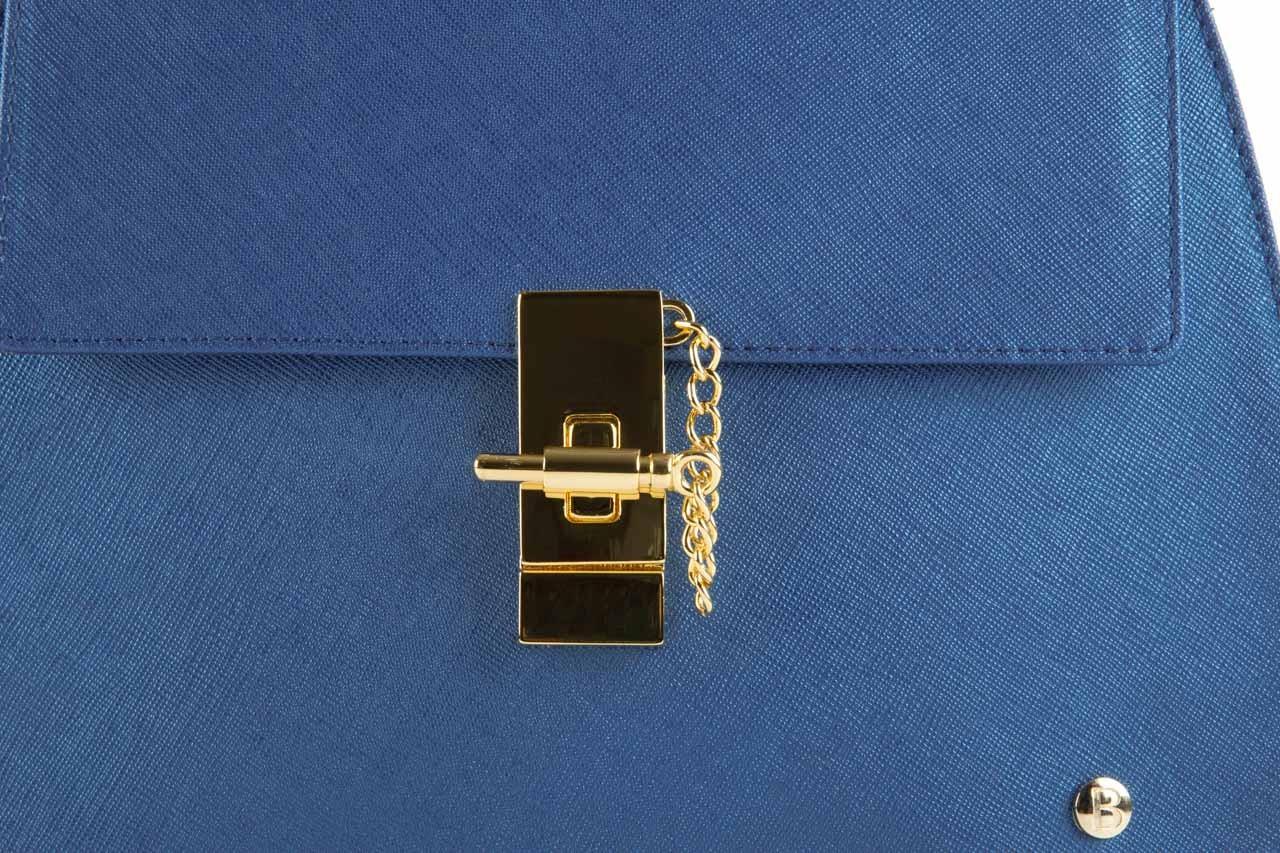 Bayla-126 torebka stella niebieska - bayla - nasze marki 11
