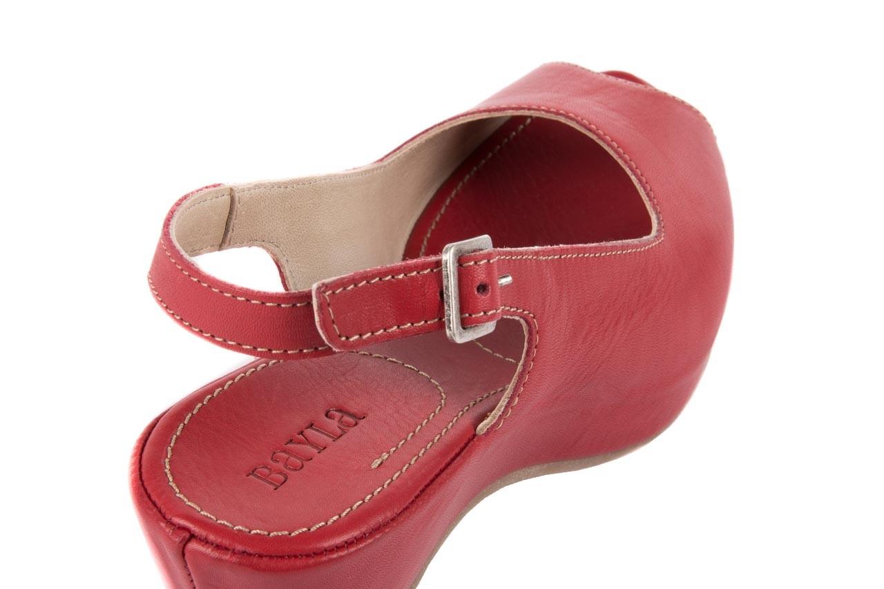 Bayla-131 2501 rosso - bayla - nasze marki 10