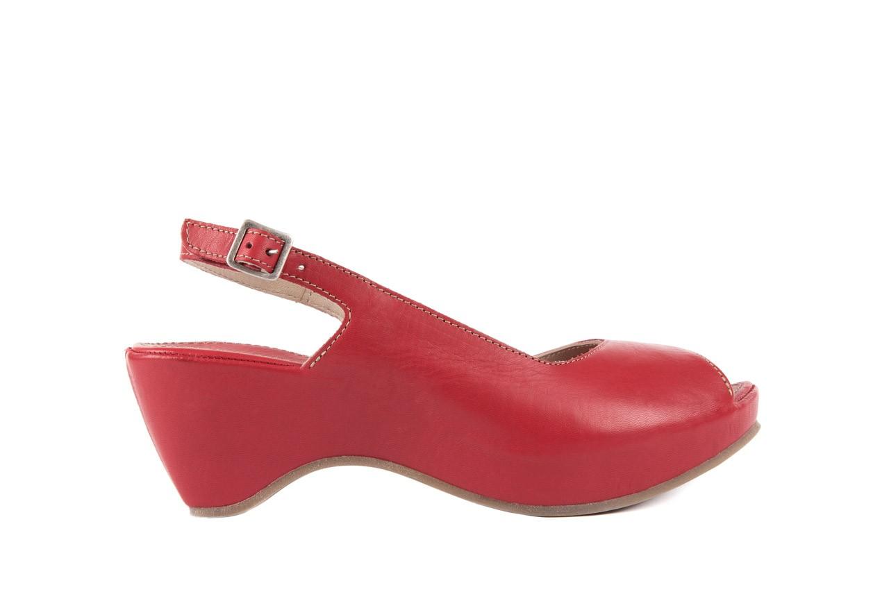 Bayla-131 2501 rosso - bayla - nasze marki 6