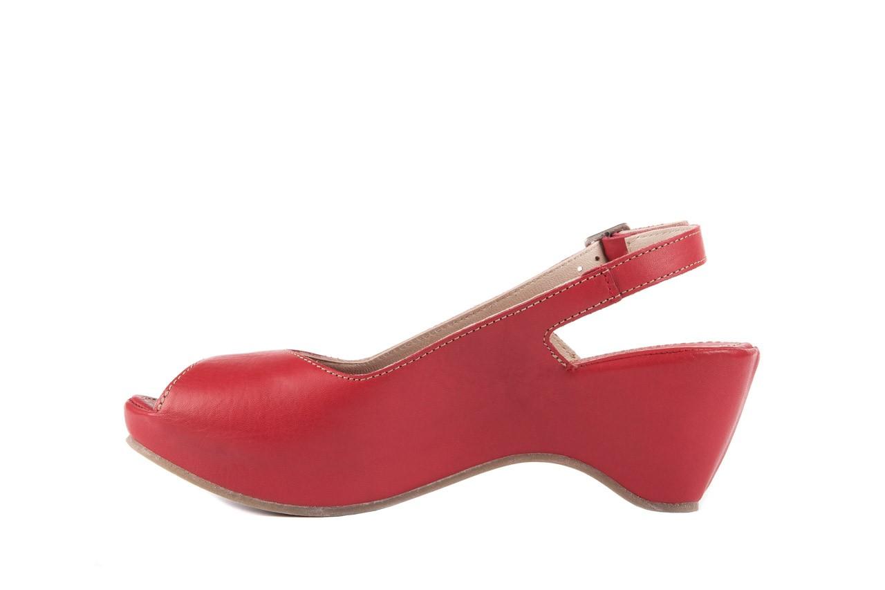 Bayla-131 2501 rosso - bayla - nasze marki 8