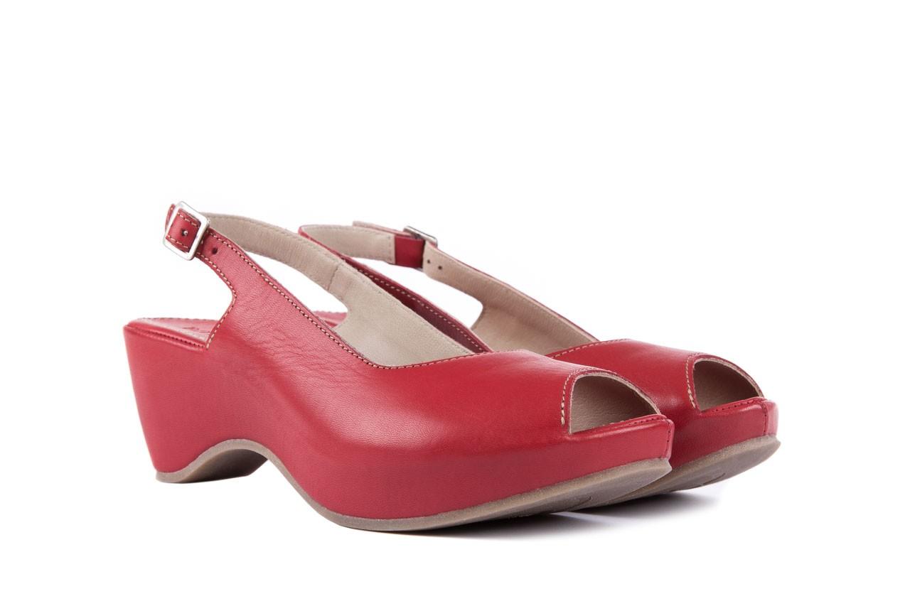 Bayla-131 2501 rosso - bayla - nasze marki 7