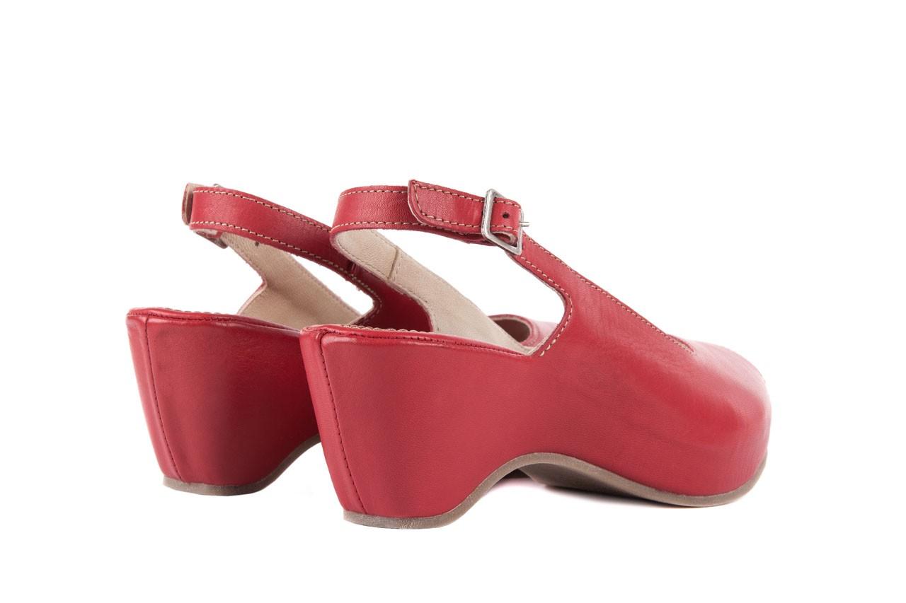 Bayla-131 2501 rosso - bayla - nasze marki 9