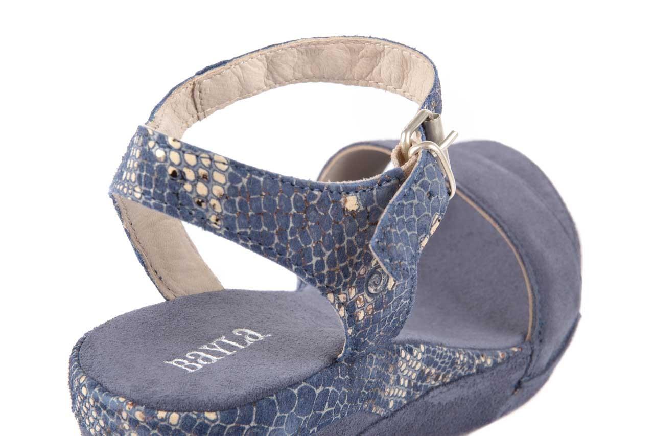Bayla-131 4801 jeans - bayla - nasze marki 11