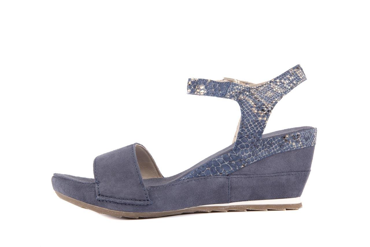 Bayla-131 4801 jeans - bayla - nasze marki 8