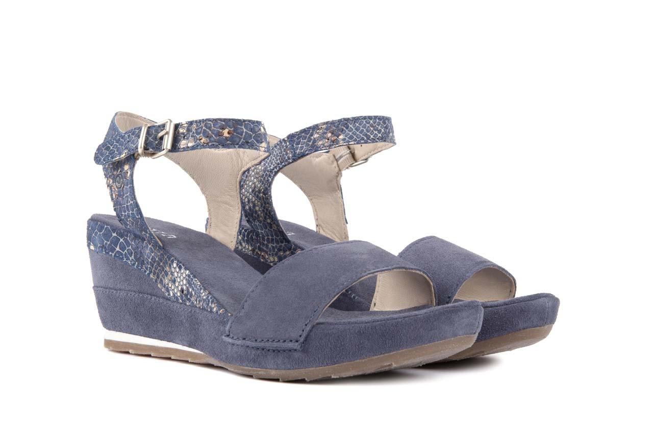Bayla-131 4801 jeans - bayla - nasze marki 7