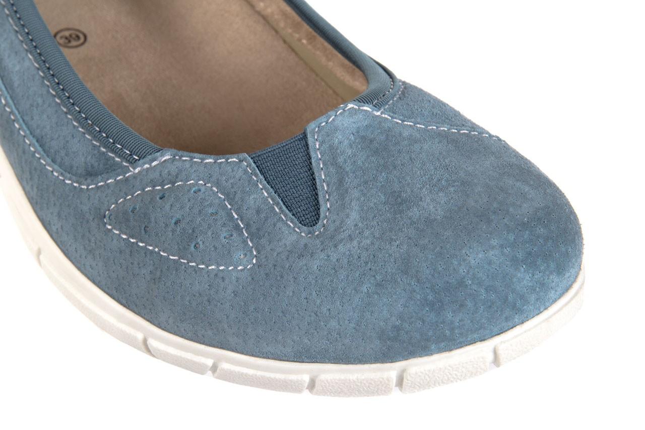 Bayla-132 v159-1f mail blue - bayla - nasze marki 11