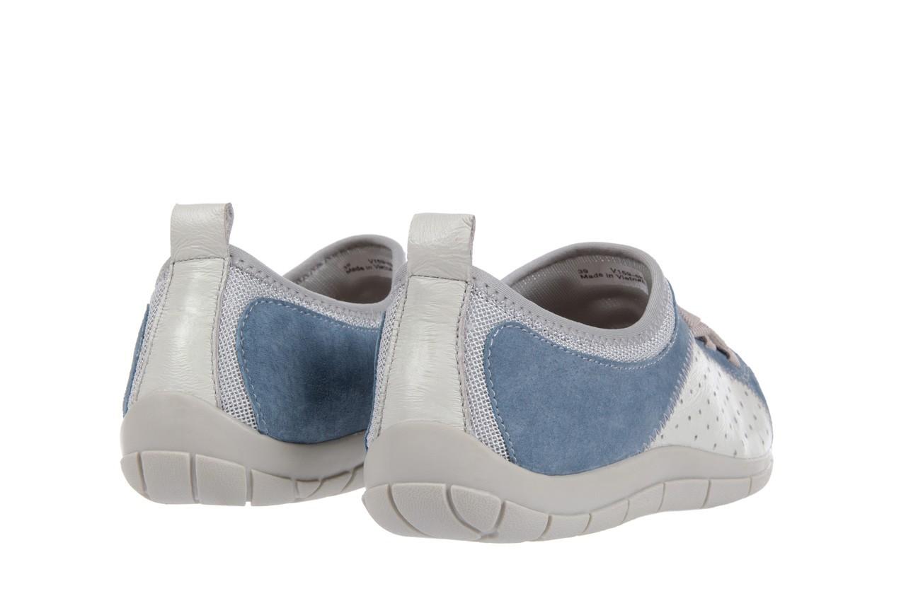 Bayla-132 v159-4b white mail blue - bayla - nasze marki 9